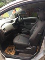 Dijual Chevrolet Spin 2014 Murah (WhatsApp Image 2018-01-27 at 19.55.39 (1).jpeg)