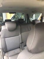 Dijual Chevrolet Spin 2014 Murah (WhatsApp Image 2018-01-27 at 19.55.57 (1).jpeg)