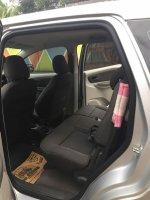 Dijual Chevrolet Spin 2014 Murah (WhatsApp Image 2018-01-27 at 19.55.39 (3).jpeg)