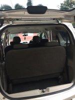 Dijual Chevrolet Spin 2014 Murah (WhatsApp Image 2018-01-27 at 19.55.39.jpeg)
