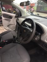 Dijual Chevrolet Spin 2014 Murah (WhatsApp Image 2018-01-27 at 19.55.57.jpeg)