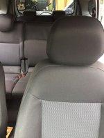 Dijual Chevrolet Spin 2014 Murah (WhatsApp Image 2018-01-27 at 19.55.57 (3).jpeg)