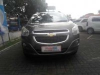 Chevrolet: jual spin crevrolet 2013 automatic (_2_-28.jpeg)