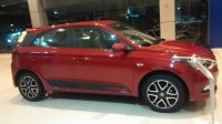 Chevrolet Spark: All new Hyundai i20 bekasi jakarta (IMG_20171228_184651.jpg)