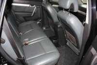 Chevrolet Captiva 2011 VCDi AT 2.0L Diesel Turbo Facelift (Kabin tengah.jpg)
