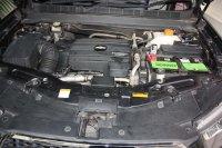 Chevrolet Captiva 2011 VCDi AT 2.0L Diesel Turbo Facelift (Ruang Mesin.jpg)