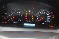 Chevrolet Captiva 2011 VCDi AT 2.0L Diesel Turbo Facelift (Display Odometer.jpg)