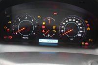 Chevrolet Captiva 2012 VCDi AT 2.0L Diesel Turbo Facelift (Display Odometer.jpg)
