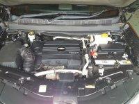 Chevrolet Captiva 2.0L FL 4x2 AT 2011 Hitam metalik (20180209_095224.jpg)