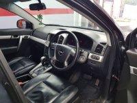 Chevrolet Captiva 2.0L FL 4x2 AT 2011 Hitam metalik (IMG-20180208-WA0005.jpg)