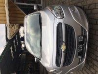 Jual Murah Chevrolet Spin LT 1.5