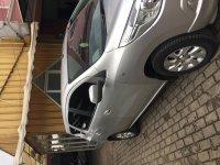 Jual Murah Chevrolet Spin LT 1.5 (IMG_9603.JPG)