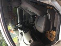 Jual Murah Chevrolet Spin LT 1.5 (IMG_9609.JPG)