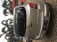 Jual Murah Chevrolet Spin LT 1.5 (IMG_9605.JPG)