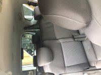 Jual Murah Chevrolet Spin LT 1.5 (IMG_9615.JPG)