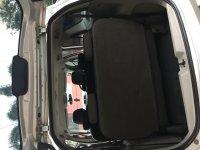 Jual Murah Chevrolet Spin LT 1.5 (IMG_9612.JPG)