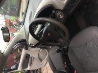 Jual Murah Chevrolet Spin LT 1.5 (IMG_9616.JPG)