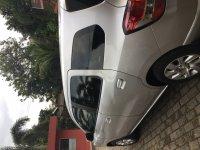 Jual Murah Chevrolet Spin LT 1.5 (IMG_9607.JPG)
