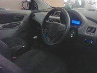 Chevrolet: Spin 1.2 Manual Tahun 2013 (in depan.jpg)