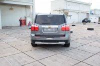 2015 Chevrolet Orlando LT 1.8 Matic Mint Conditions Cukup TDP 41 JT (WhatsApp Image 2018-03-12 at 6.18.32 PM (1).jpeg)