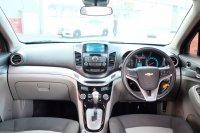 2015 Chevrolet Orlando LT 1.8 Matic Mint Conditions Cukup TDP 41 JT (WhatsApp Image 2018-03-12 at 6.18.30 PM.jpeg)