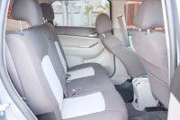2015 Chevrolet Orlando LT 1.8 Matic Mint Conditions Cukup TDP 41 JT (WhatsApp Image 2018-03-12 at 6.18.29 PM.jpeg)