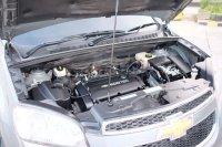 2015 Chevrolet Orlando LT 1.8 Matic Mint Conditions Cukup TDP 41 JT (WhatsApp Image 2018-03-12 at 6.18.28 PM.jpeg)