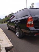 Chevrolet Estate: Mobil cantik n mulus siap pake (IMG_20180313_103546.jpg)