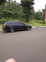 Chevrolet Estate: Mobil cantik n mulus siap pake (IMG_20180313_103616.jpg)