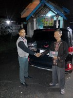 Jual Chevrolet mpv: WULING MOJOKERTO INFO HARGA MOBIL