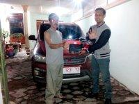 Chevrolet mpv: WULING MOJOKERTO INFO HARGA MOBIL (C360_2018-02-14-22-15-01-416.jpg)