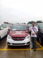 Chevrolet mpv: WULING MOJOKERTO INFO HARGA MOBIL (IMG20180207132027.jpg)