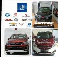Chevrolet mpv: WULING MOJOKERTO INFO HARGA MOBIL (IMG_20180124_025732.jpg)
