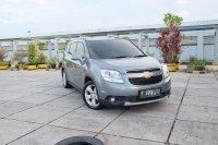 2015 Chevrolet Orlando LT 1.8 Matic Barang gress Cukup TDP 41 JT aja (WhatsApp Image 2018-03-12 at 7.04.41 PM (2).jpeg)