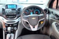 2015 Chevrolet Orlando LT 1.8 Matic Barang gress Cukup TDP 41 JT aja (WhatsApp Image 2018-03-12 at 7.04.41 PM (5).jpeg)