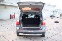 2015 Chevrolet Orlando LT 1.8 Matic Barang gress Cukup TDP 41 JT aja (WhatsApp Image 2018-03-12 at 7.04.41 PM (7).jpeg)