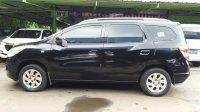 Chevrolet Spin LTZ 2013 Gress 1st Hand Promo DP Murah (IMG-20180406-WA0074.jpg)