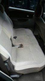 Chevrolet Spin LTZ 2013 Gress 1st Hand Promo DP Murah (IMG-20180406-WA0076.jpg)
