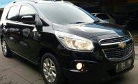 Chevrolet Spin LTZ 2013 Gress 1st Hand Promo DP Murah (IMG-20180406-WA0075.jpg)