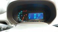 Chevrolet Spin LTZ 2013 Gress 1st Hand Promo DP Murah (IMG-20180406-WA0077.jpg)