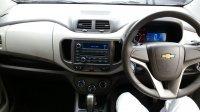 Chevrolet Spin LTZ 2013 Gress 1st Hand Promo DP Murah (IMG-20180406-WA0079.jpg)