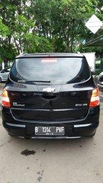 Chevrolet Spin LTZ 2013 Gress 1st Hand Promo DP Murah (IMG-20180406-WA0083.jpg)