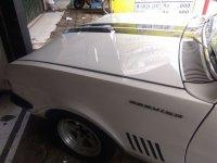 Chevrolet Camaro: Dijual Holden Premier HT 1969 (IMG-20180420-WA0058.jpg)