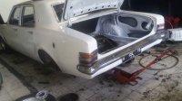 Chevrolet Camaro: Dijual Holden Premier HT 1969 (20180227_100918.jpg)