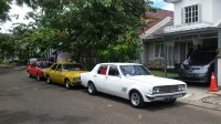 Chevrolet Camaro: Dijual Holden Premier HT 1969 (20180128_113906.jpg)