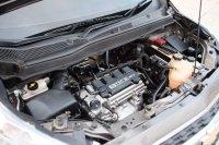 Chevrolet SPIN LTZ Matic Bensin 2015 Good Conditions hanya TDP 38 JT (IMG_1469.JPG)