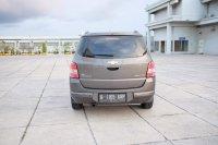 Chevrolet SPIN LTZ Matic Bensin 2015 Good Conditions hanya TDP 38 JT (IMG_1459.JPG)