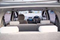 Chevrolet SPIN LTZ Matic Bensin 2015 Good Conditions hanya TDP 38 JT (IMG_1461.JPG)