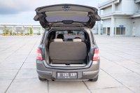 Chevrolet SPIN LTZ Matic Bensin 2015 Good Conditions hanya TDP 38 JT (IMG_1460.JPG)