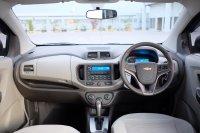 Chevrolet SPIN LTZ Matic Bensin 2015 Good Conditions hanya TDP 38 JT (IMG_1462.JPG)